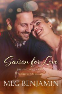 Saison for Love